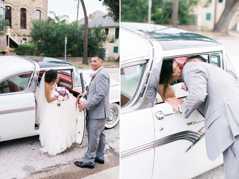destination wedding photographer 13.jpg