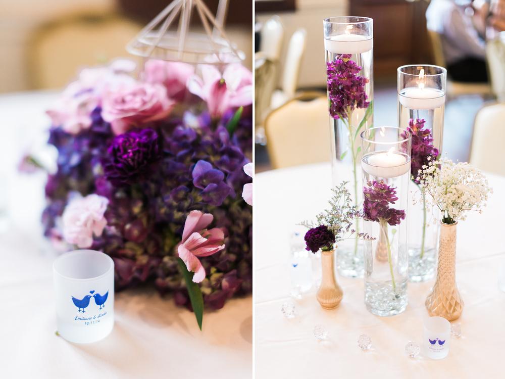 destination wedding photographer 14.jpg