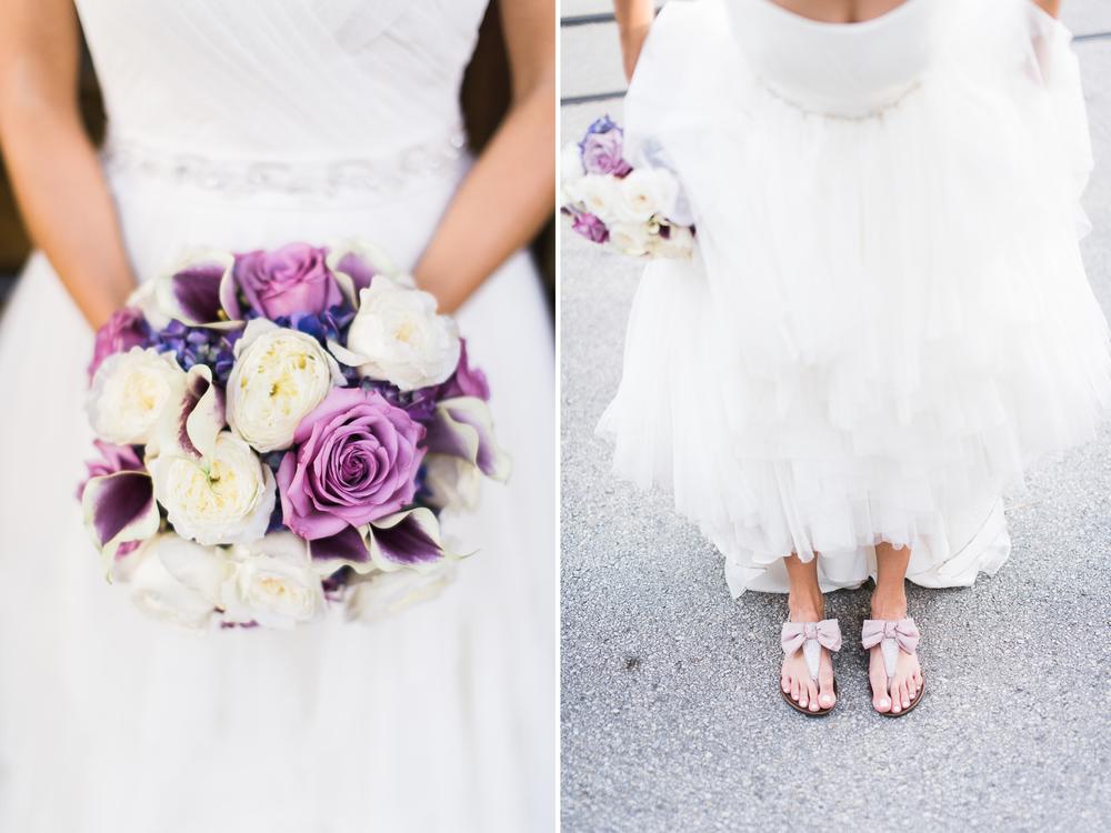 destination wedding photographer 40.jpg