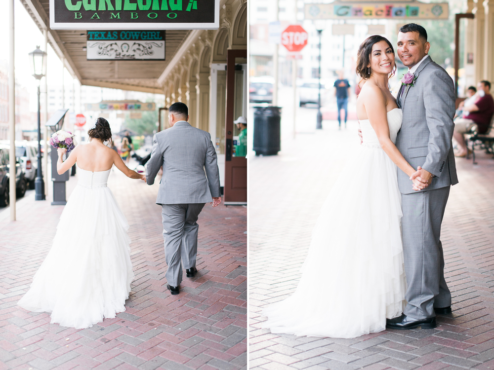 destination wedding photographer 41.jpg