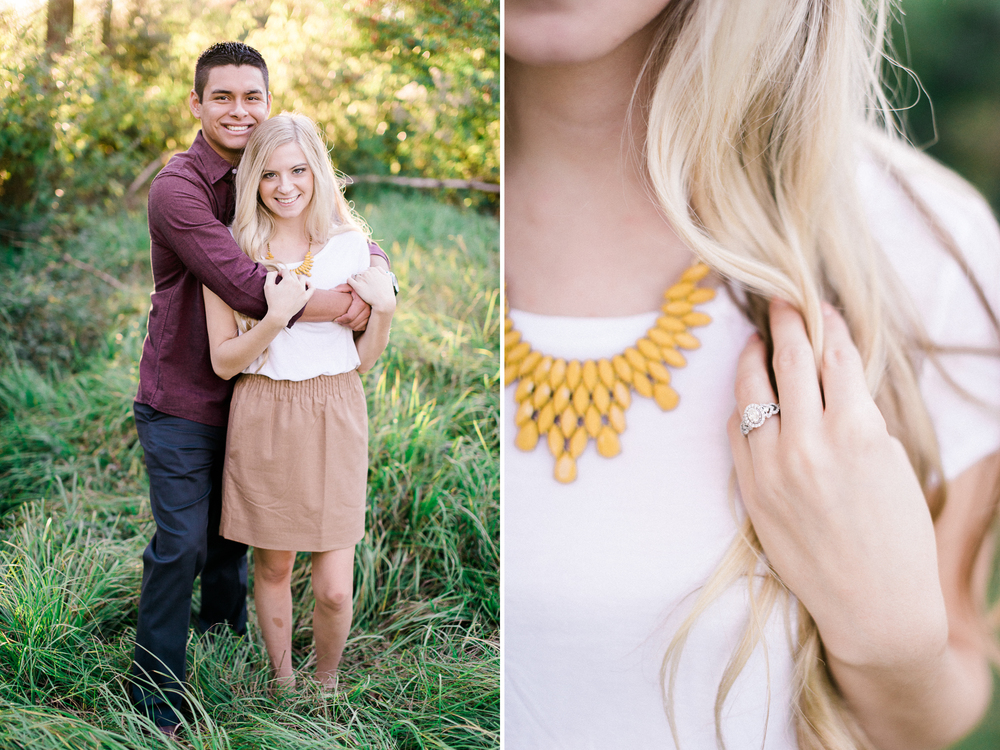 dana fernandez houston engagement photographer 10.jpg