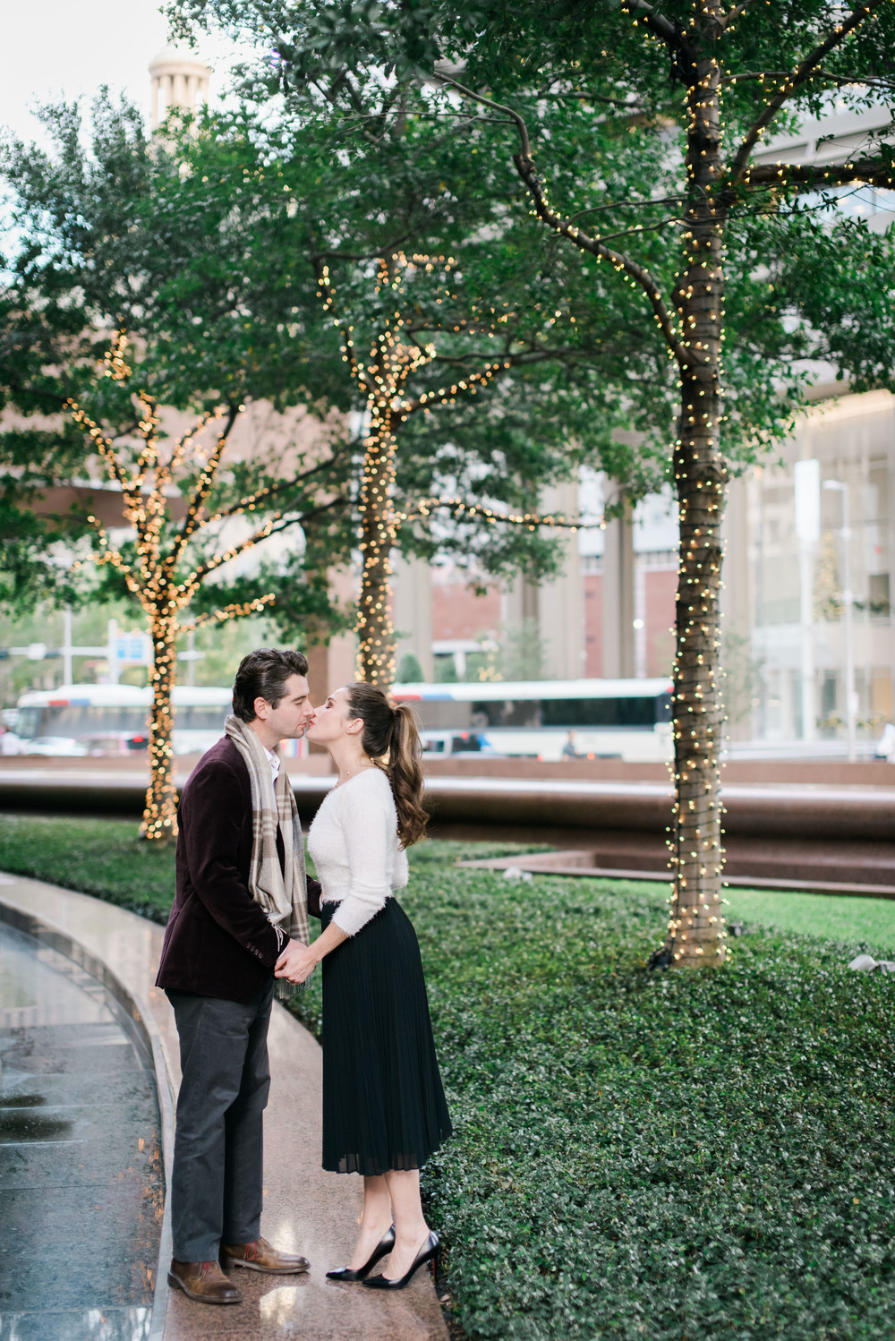houston wedding photographer dana fernandez photography-1.jpg