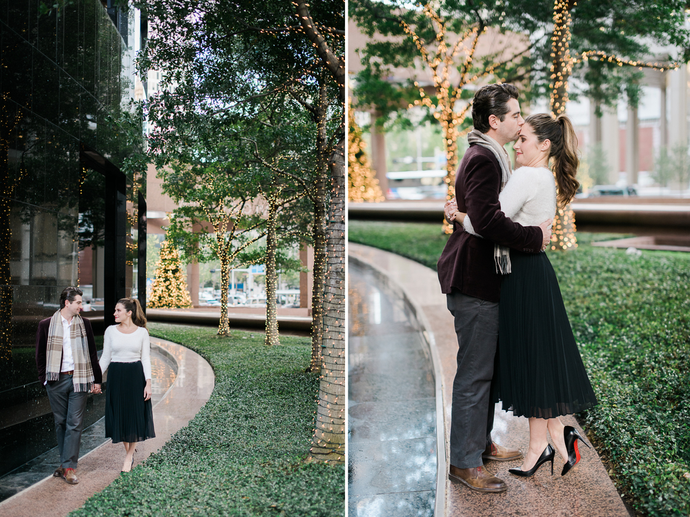 houston wedding photographer dana fernandez photography 1.jpg