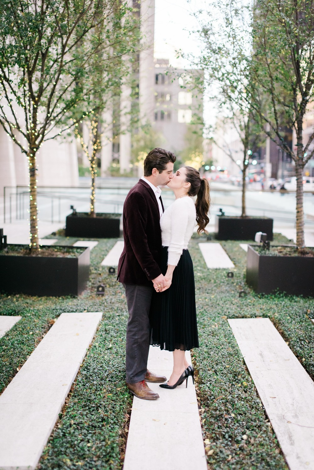 houston wedding photographer dana fernandez photography-5.jpg