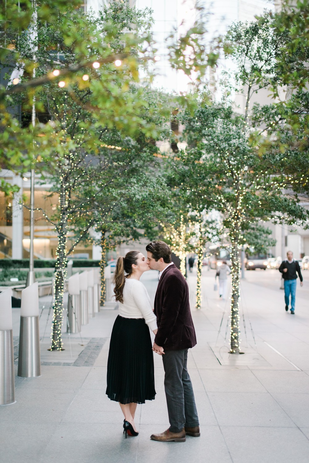 houston wedding photographer dana fernandez photography-9.jpg