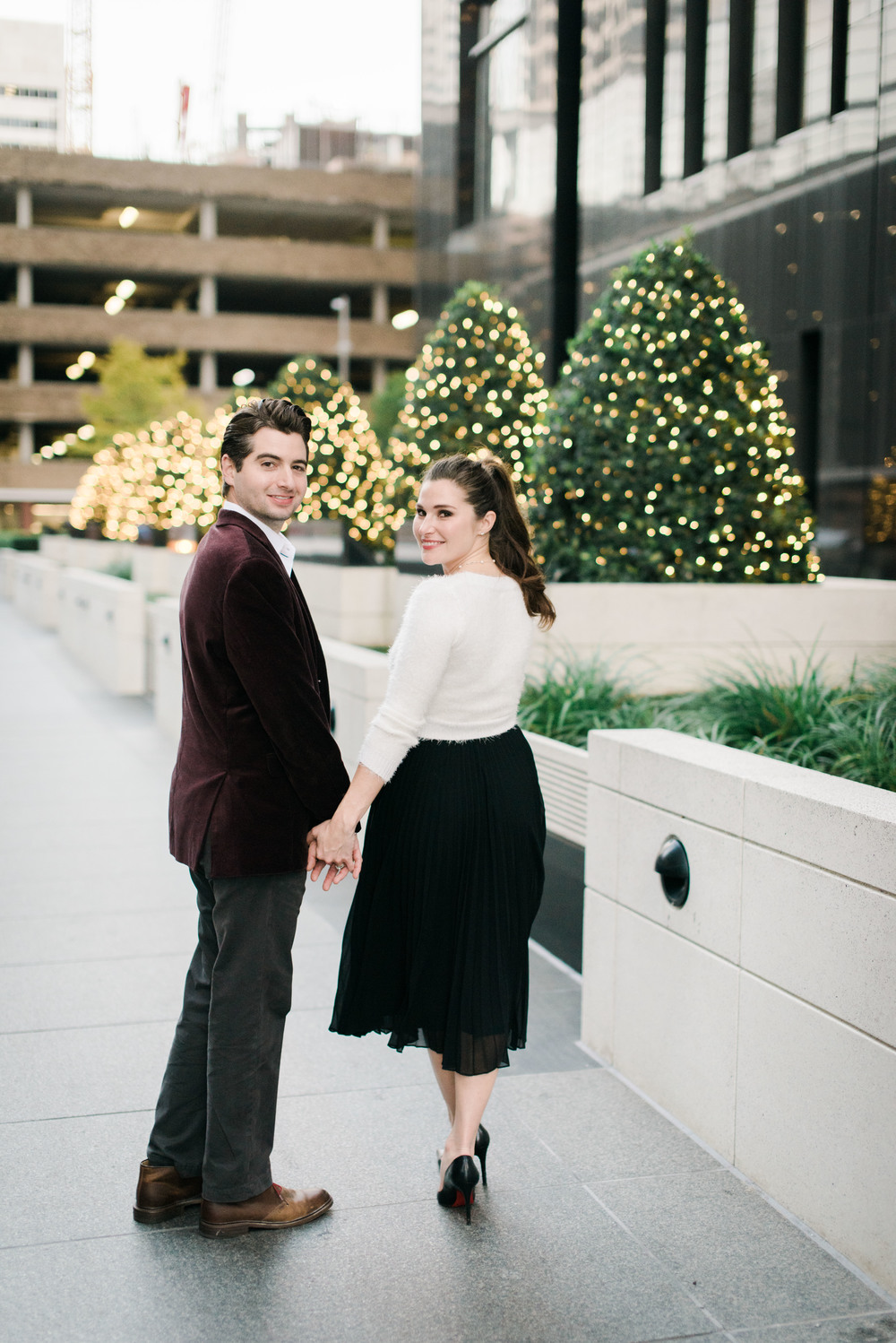houston wedding photographer dana fernandez photography-8.jpg