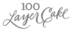100-Layer-Cake-CdP-Dinner-PArty-1.png