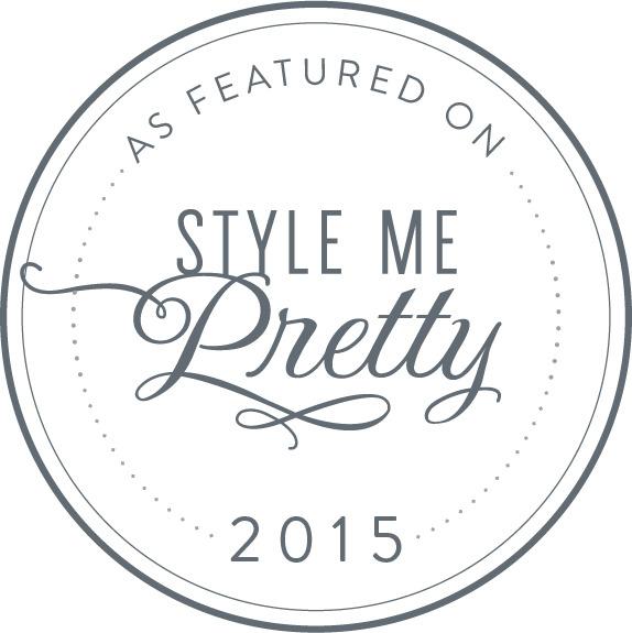 style me pretty new.jpg