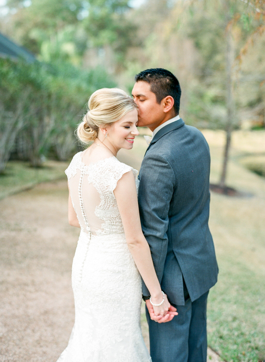 Dana Fernandez Photography Houston Wedding Photographer Chateau Polonez Destination Film Texas-19-2.jpg