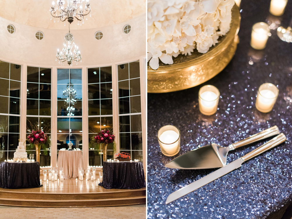 Dana Fernandez Photography Houston Wedding Photographer Chateau Polonez Destination Film Texas19.jpg