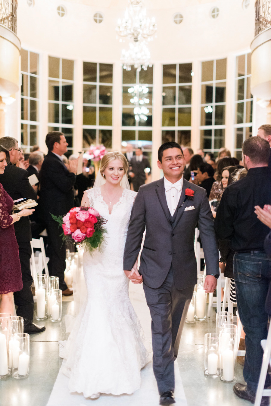 Dana Fernandez Photography Houston Wedding Photographer Chateau Polonez Destination Film Texas-8.jpg
