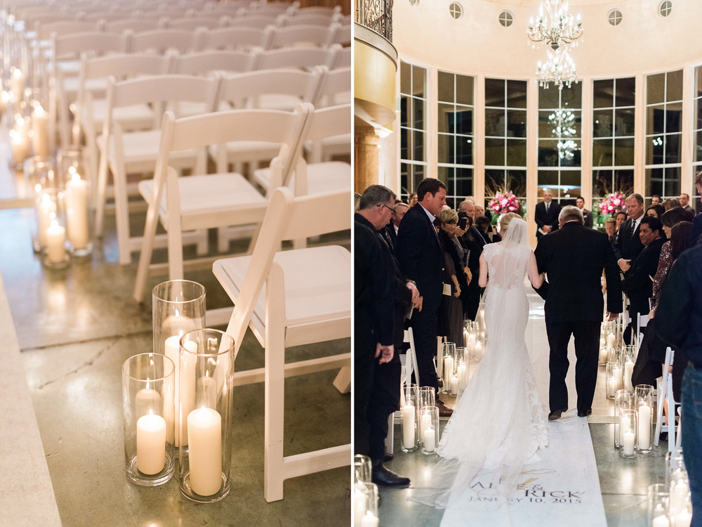 Dana Fernandez Photography Houston Wedding Photographer Chateau Polonez Destination Film Texas15.jpg