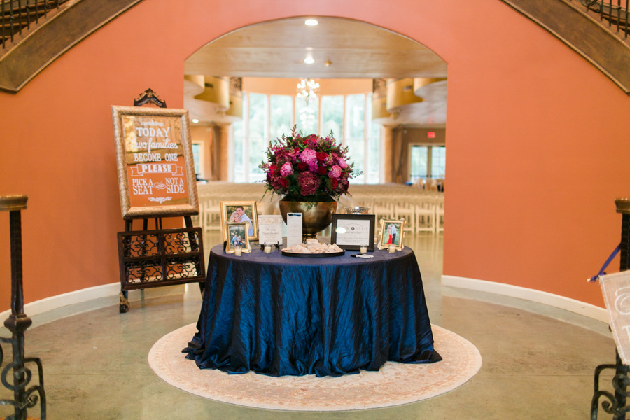 Dana Fernandez Photography Houston Wedding Photographer Chateau Polonez Destination Film Texas-7.jpg