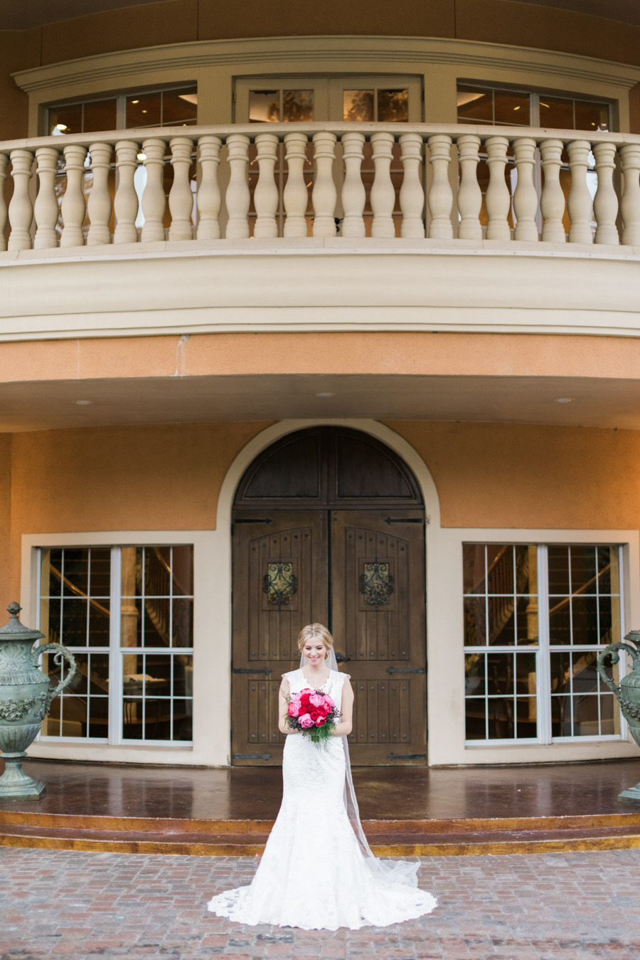 Dana Fernandez Photography Houston Wedding Photographer Chateau Polonez Destination Film Texas-4.jpg