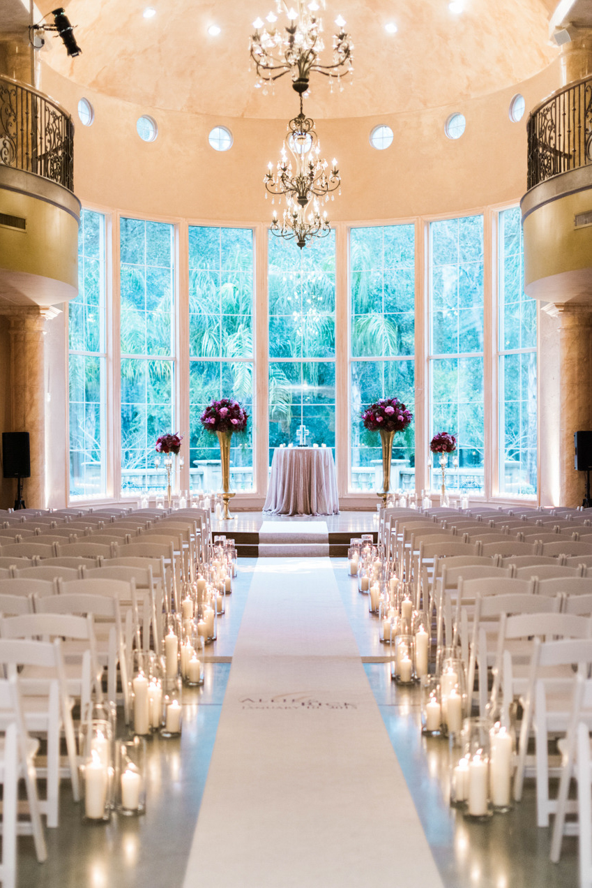 Dana Fernandez Photography Houston Wedding Photographer Chateau Polonez Destination Film Texas-73.jpg