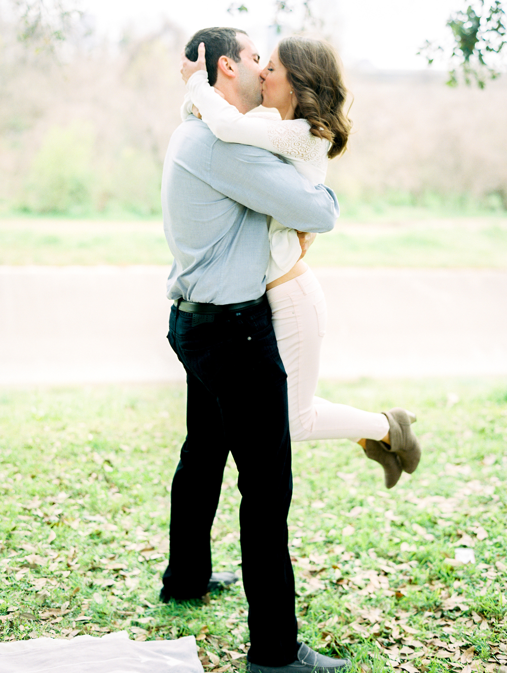 Dana Fernandez Photography Houston Film Wedding Engagement Proposal Photographer Destination Texas-6.jpg