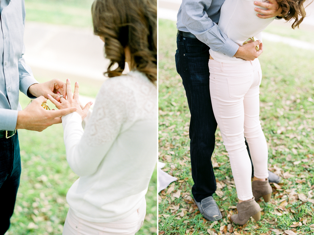 Dana Fernandez Photography Houston Film Wedding Engagement Proposal Photographer Destination Texas4.jpg