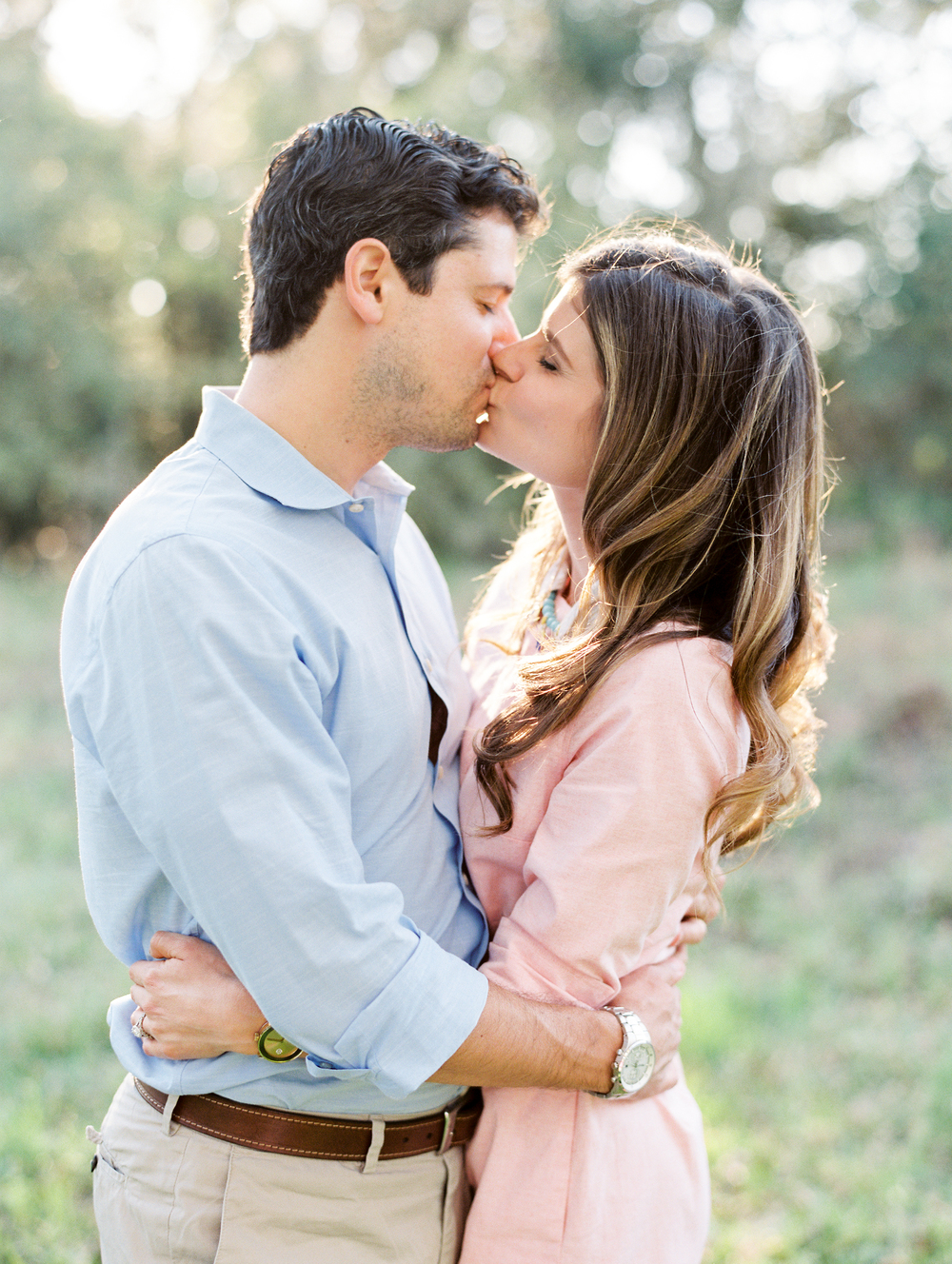Dana Fernandez Photography Houston Wedding Engagement Film Photographer Destination-6.jpg