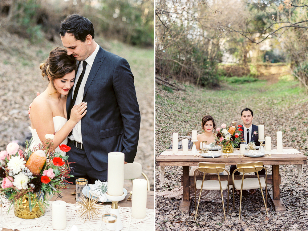 dana fernandez photography houston wedding photographer texas film destination-1.jpg