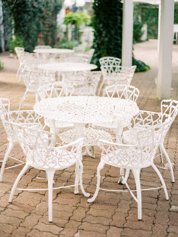 dana fernandez photography houston film wedding photographer destination heather's glen texas-6.jpg