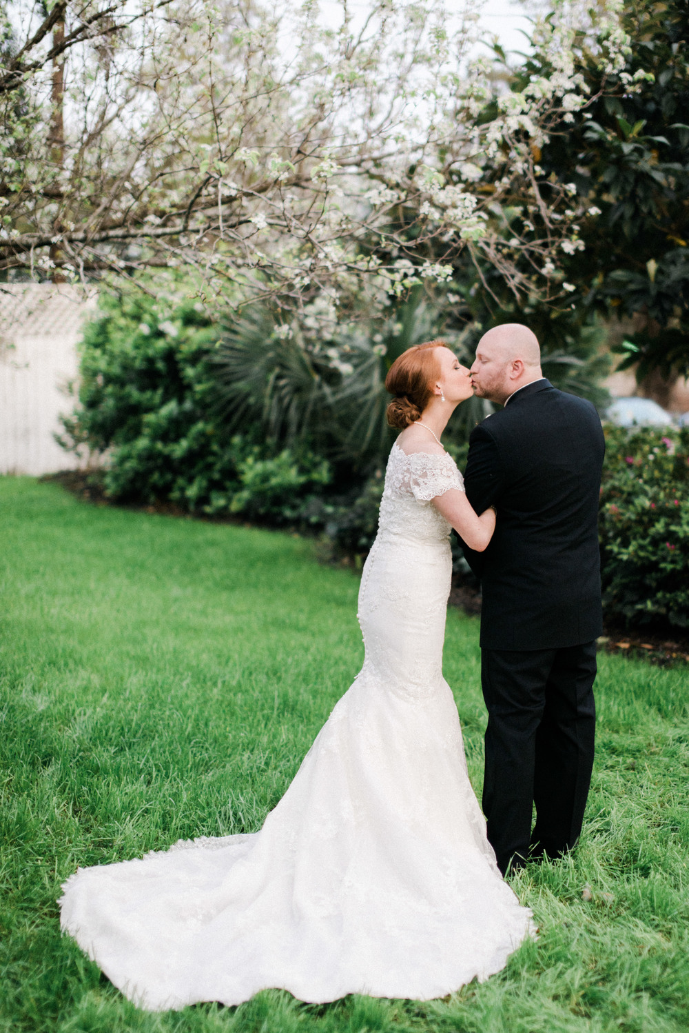 dana fernandez photography houston film wedding photographer destination heather's glen texas-16.jpg