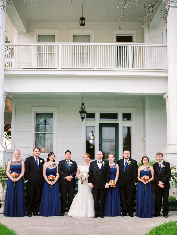 dana fernandez photography houston film wedding photographer destination heather's glen texas-15.jpg