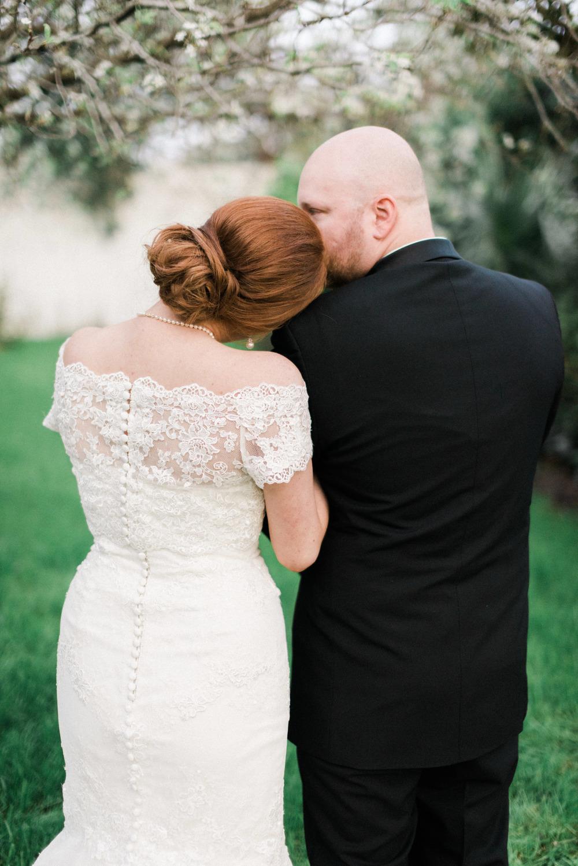 dana fernandez photography houston film wedding photographer destination heather's glen texas-17.jpg