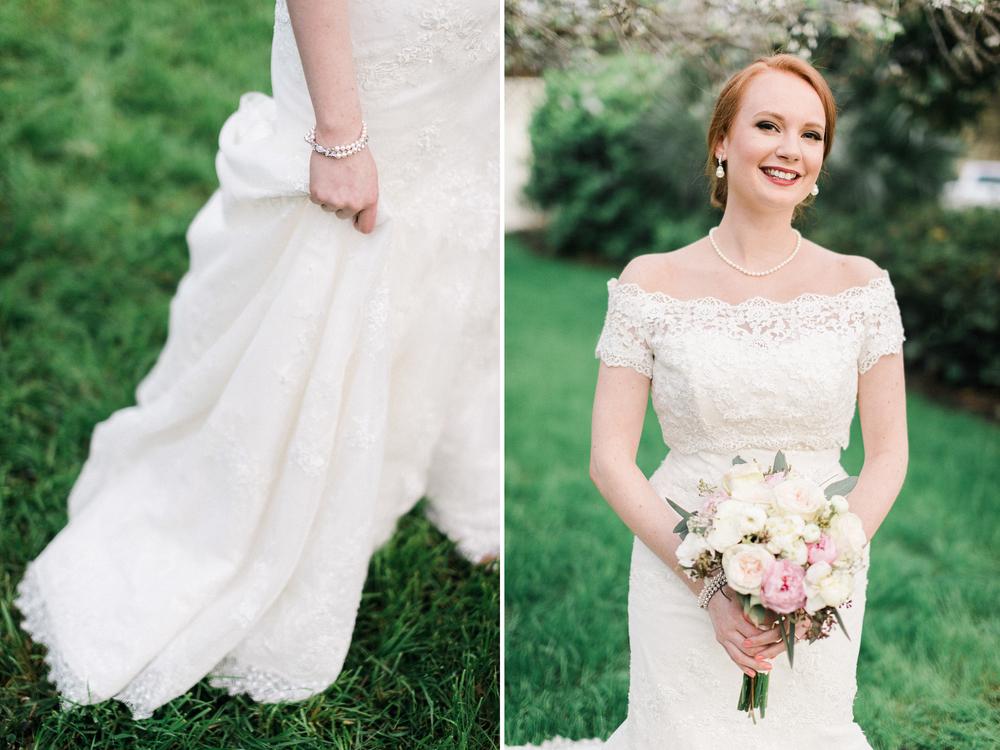 dana fernandez photography houston film wedding photographer heather's glen destination texas20.jpg