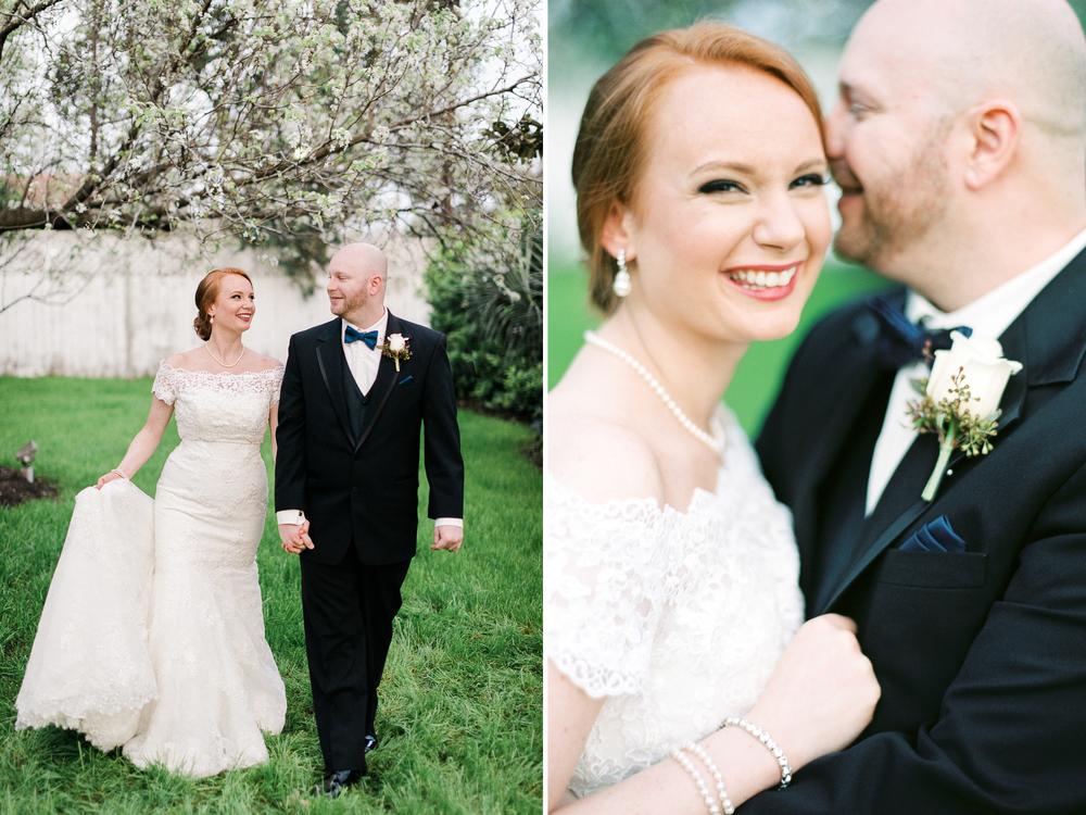 dana fernandez photography houston film wedding photographer heather's glen destination texas23.jpg