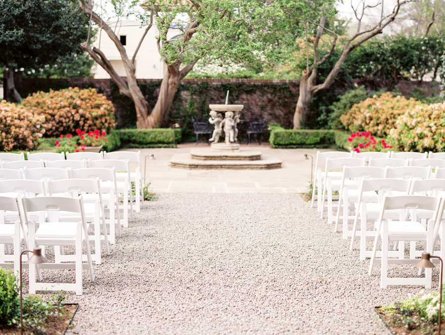 Dana Fernandez Photography Houston Wedding River Oaks Garden Club Film Destination Texas-2.jpg