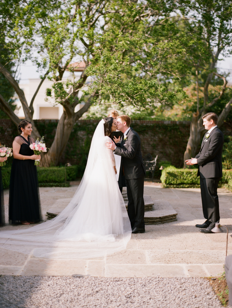 Dana Fernandez Photography Houston Wedding River Oaks Garden Club Film Destination Texas-14.jpg