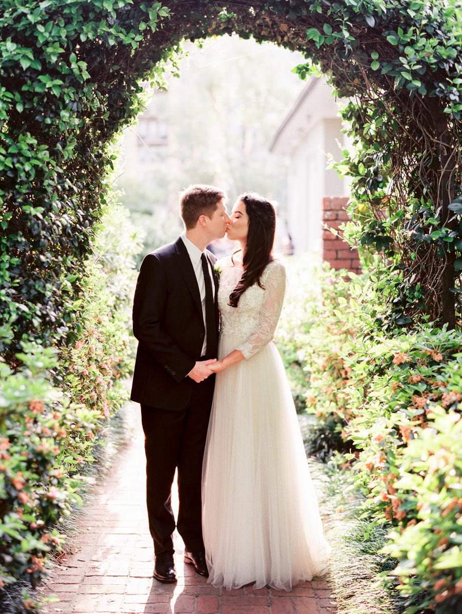 Dana Fernandez Photography Houston Wedding River Oaks Garden Club Film Destination Texas-25.jpg