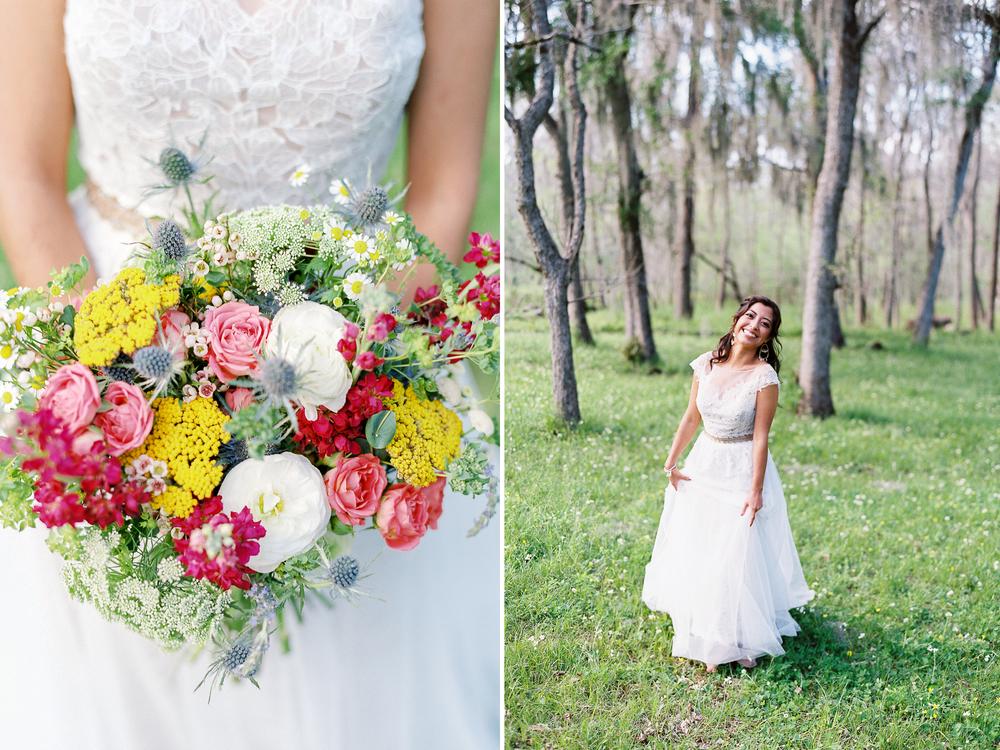 Dana Fernandez Photography Houston Film Wedding Photographer Destination Texas Bridals-1.jpg