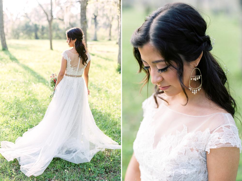 Dana Fernandez Photography Houston Film Wedding Photographer Destination Texas Bridals-5.jpg