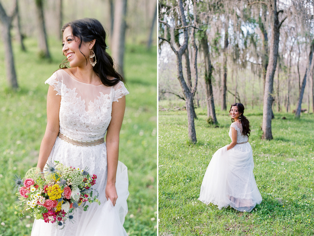 Dana Fernandez Photography Houston Film Wedding Photographer Destination Texas Bridals-6.jpg