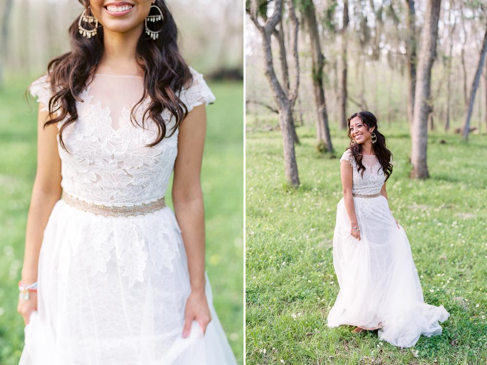 Dana Fernandez Photography Houston Film Wedding Photographer Destination Texas Bridals-13.jpg
