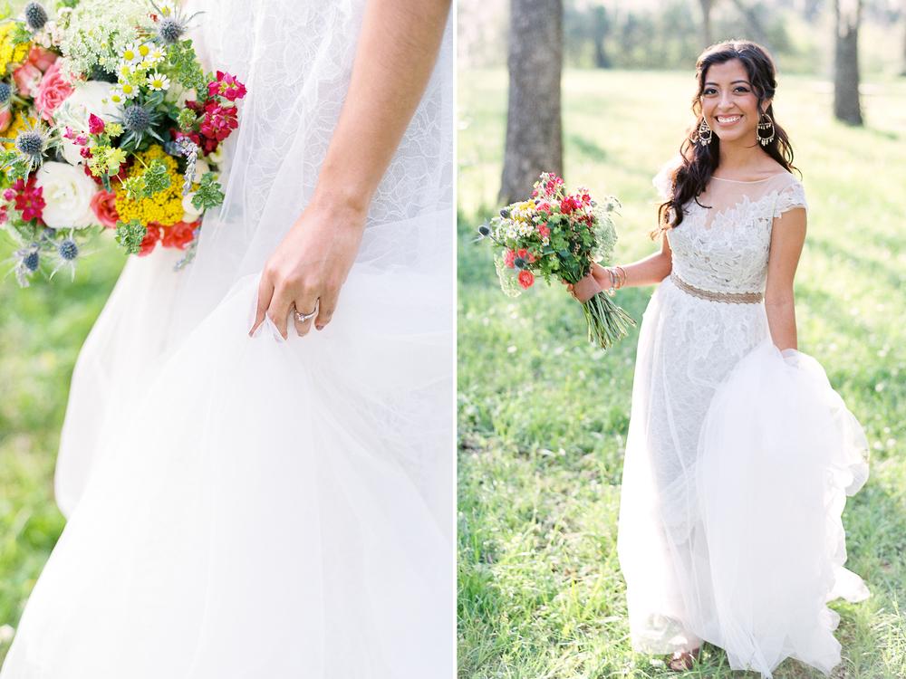 Dana Fernandez Photography Houston Film Wedding Photographer Destination Texas Bridals-15.jpg