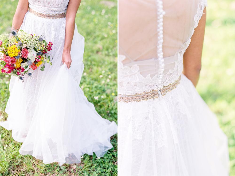 Dana Fernandez Photography Houston Film Wedding Photographer Destination Texas Bridals-18.jpg