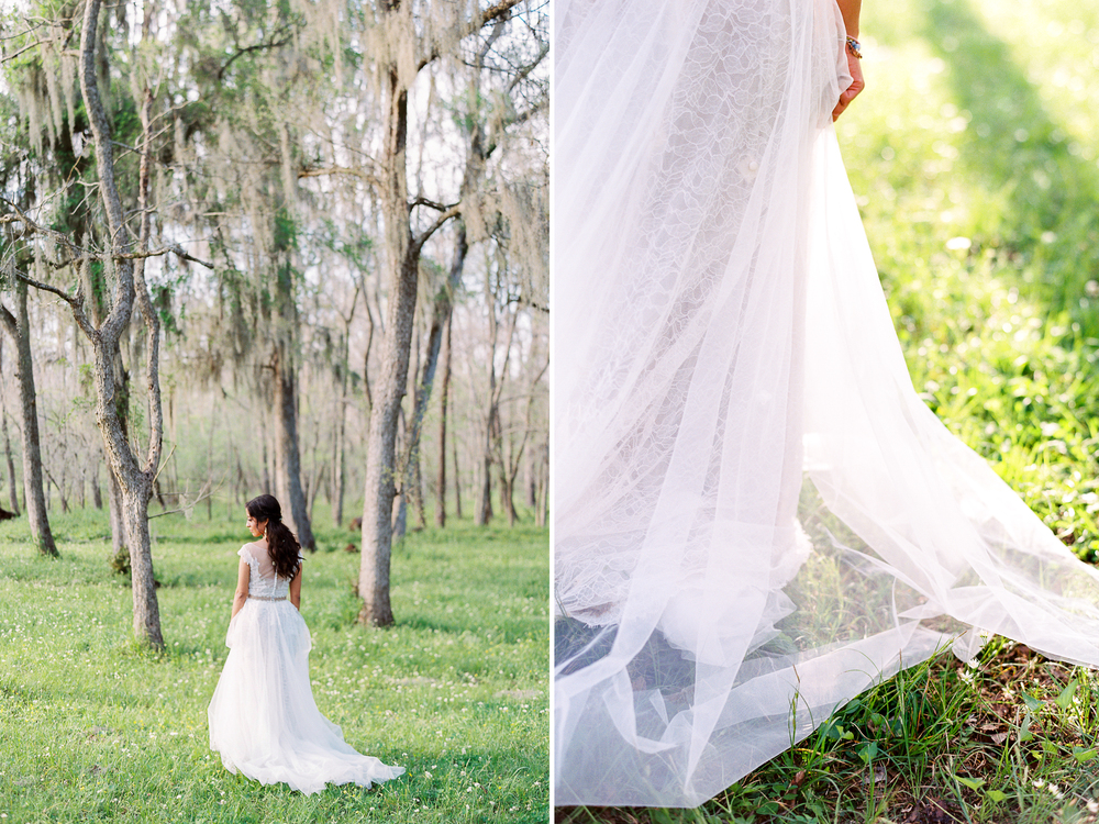 Dana Fernandez Photography Houston Film Wedding Photographer Destination Texas Bridals-19.jpg