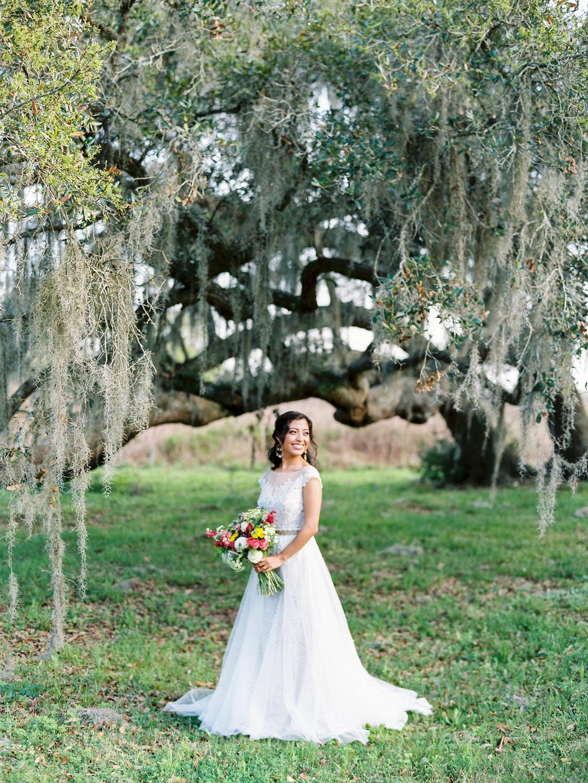 Dana Fernandez Photography Houston Film Wedding Photographer Destination Texas-1.jpg