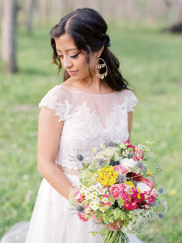 Dana Fernandez Photography Houston Film Wedding Photographer Destination Texas-4.jpg