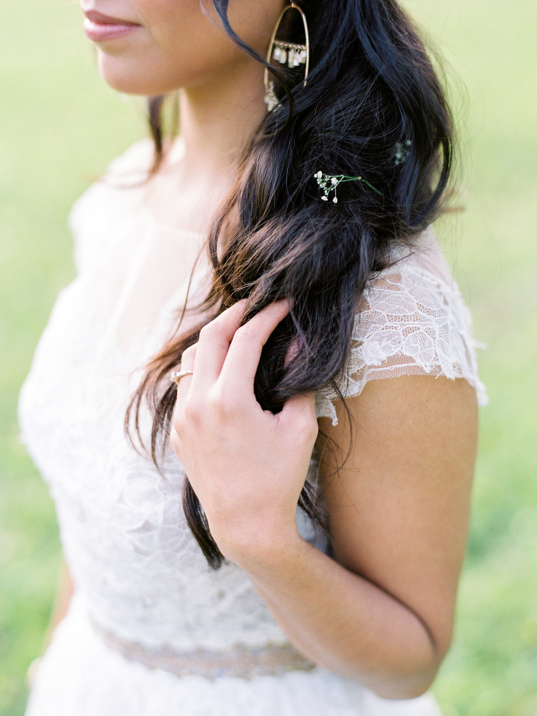 Dana Fernandez Photography Houston Film Wedding Photographer Destination Texas-6.jpg