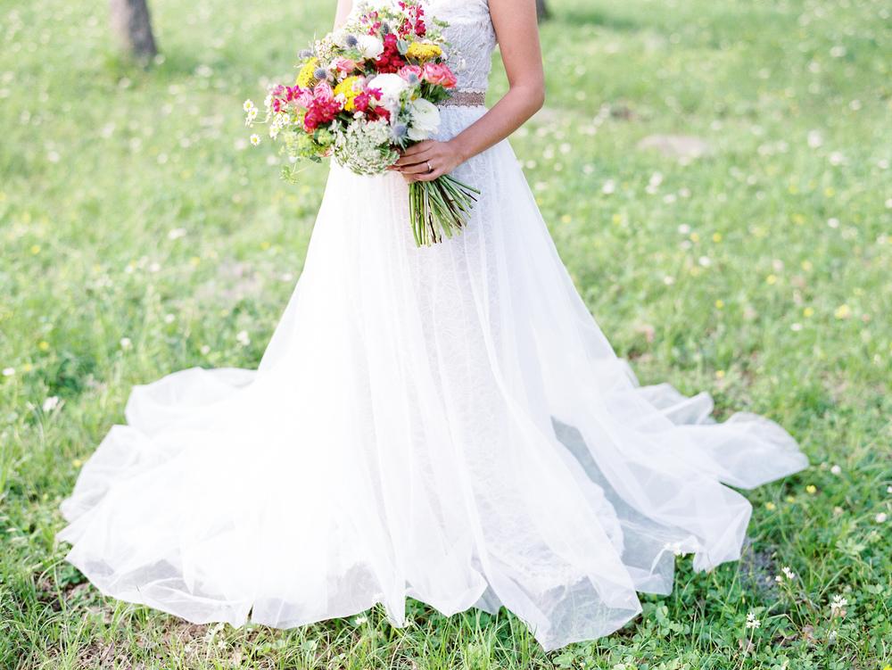 Dana Fernandez Photography Houston Film Wedding Photographer Destination Texas-2.jpg