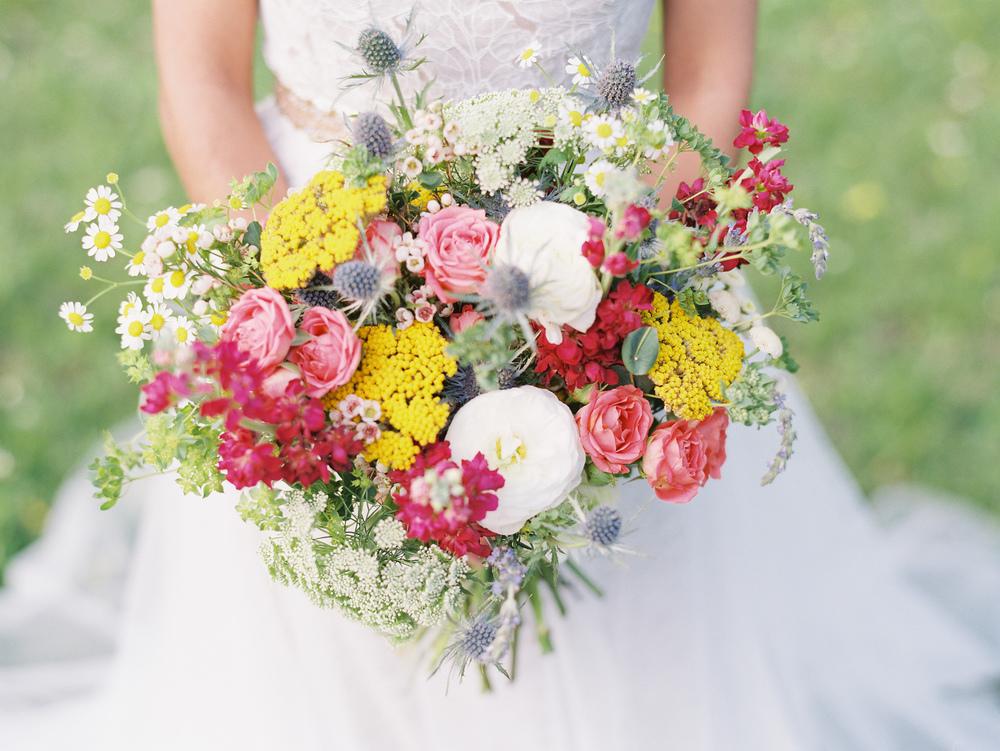 Dana Fernandez Photography Houston Film Wedding Photographer Destination Texas-3.jpg