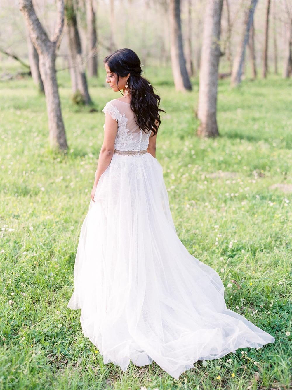 Dana Fernandez Photography Houston Film Wedding Photographer Destination Texas-9.jpg