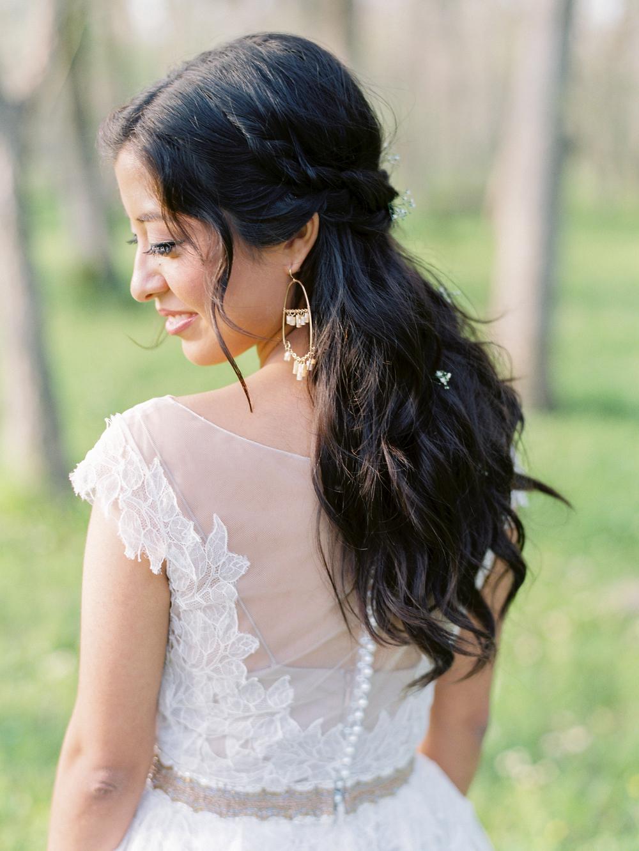 Dana Fernandez Photography Houston Film Wedding Photographer Destination Texas-11.jpg