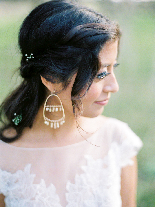 Dana Fernandez Photography Houston Film Wedding Photographer Destination Texas-13.jpg