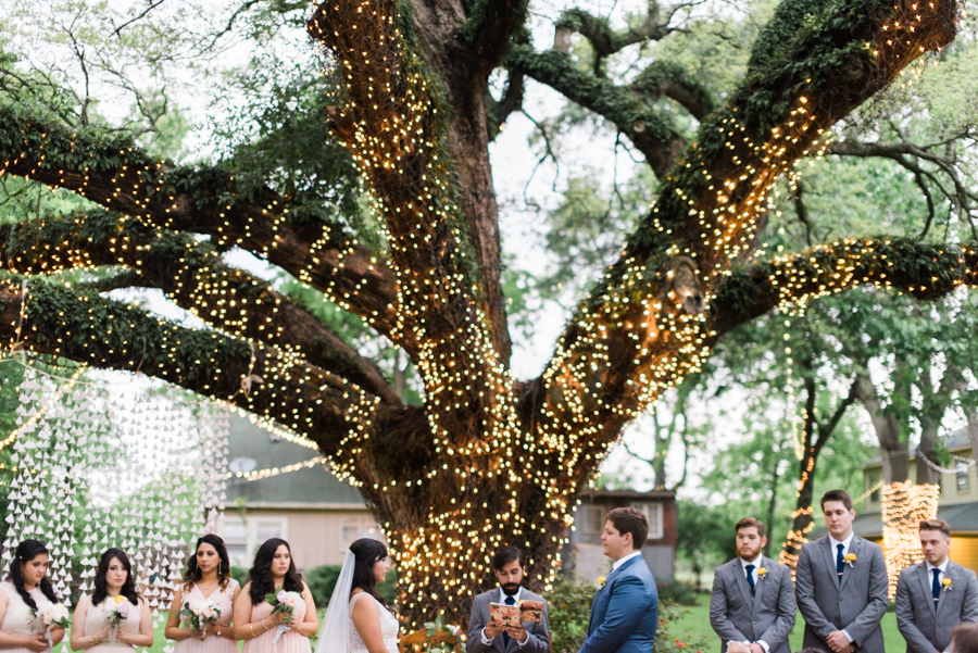 Dana Fernandez Photography Houston Texas Destination Photographer Film Ruffled Blog Wedding Bridal First Look Featured Photography -15.jpg