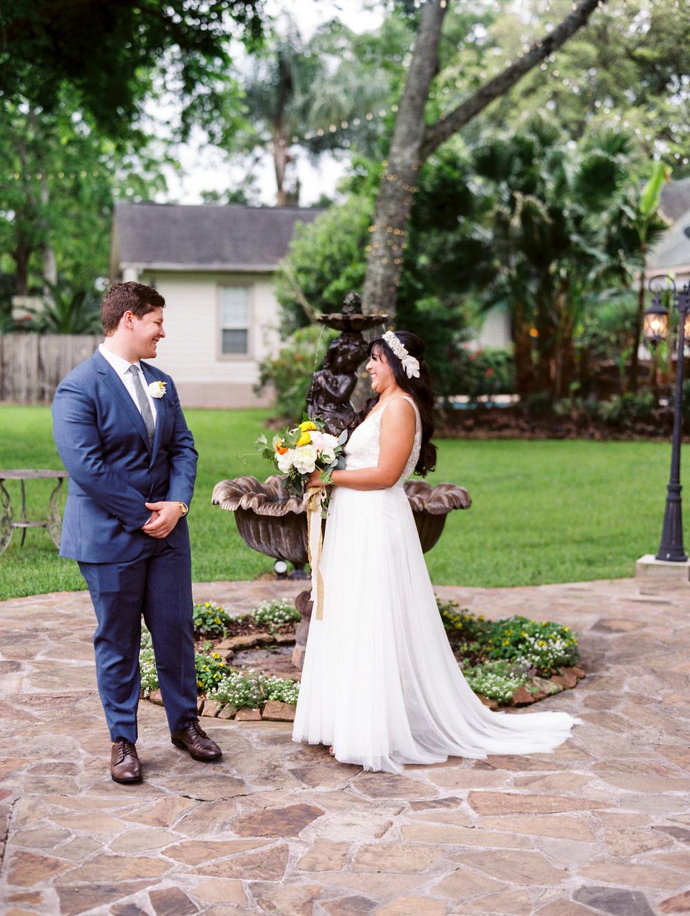Dana Fernandez Photography Houston Texas Destination Photographer Film Ruffled Blog Wedding Bridal First Look Featured Photography -34.jpg