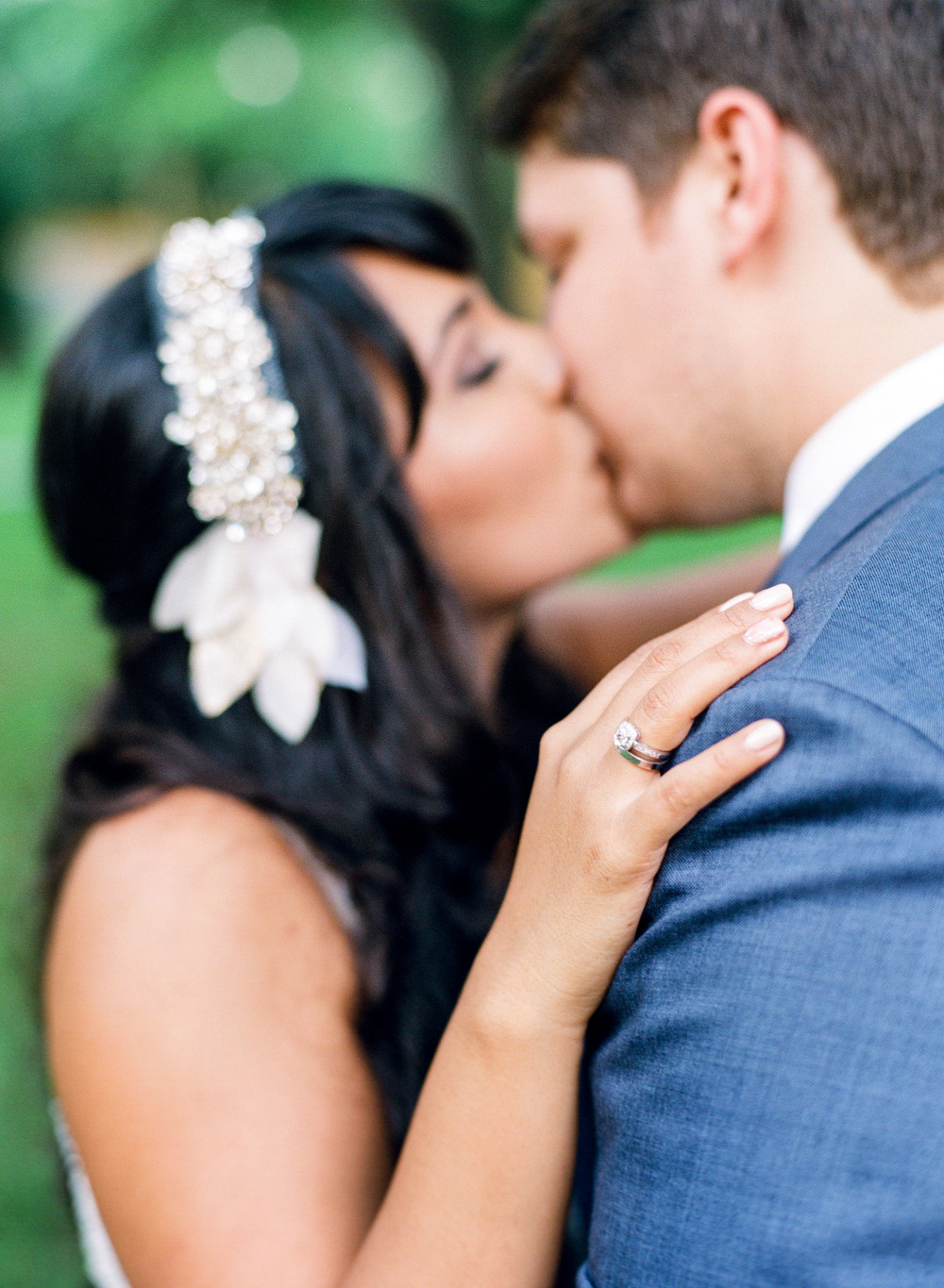 Houston Wedding Photographer Dana Fernandez Photography Oak Tree Manor Film Bridals Destination Boho-3.jpg